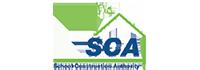 SCA ( School Contraction Authority)